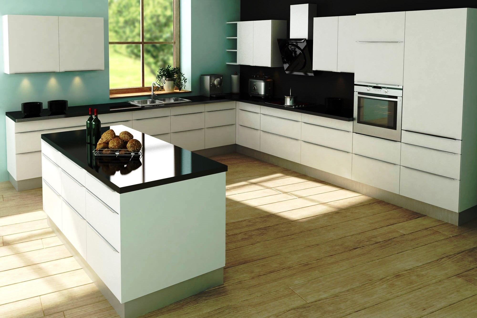 #624C28 As cozinhas podem ser de pequenas médias ou grandes dimensões. Tudo  2000x1334 px Remodelação De Cozinha Local_814 Imagens
