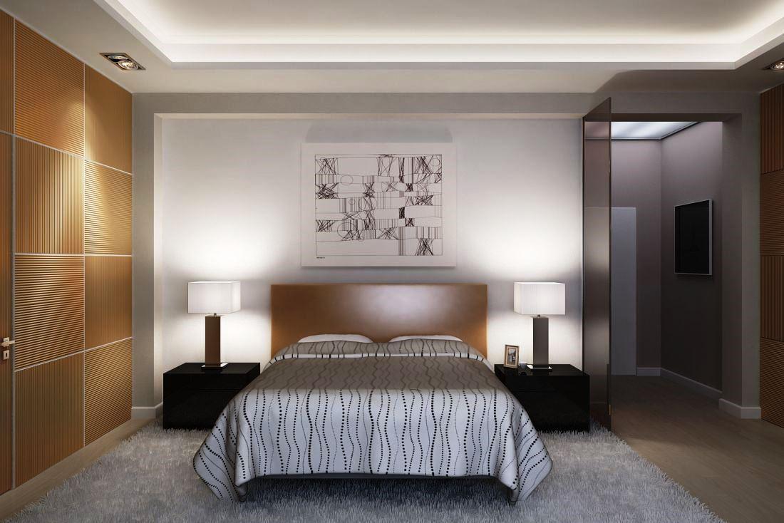 Se procura renovar o seu quarto como sempre sonhou contacte-nos e colocaremos a nossa equipa de designers à sua disposição para que tenha o quarto de sonho.