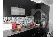 Remodelação de Cozinha e IS