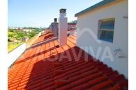 Reparação e impermeabilização de telhado