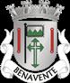 Benavente
