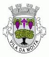 Moita