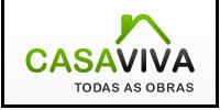 CASA VIVA - Todas as Obras