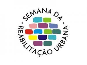Semana da reabilitação urbana