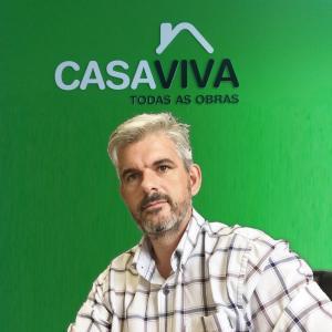 João Gonçalves Casa Viva Solutions